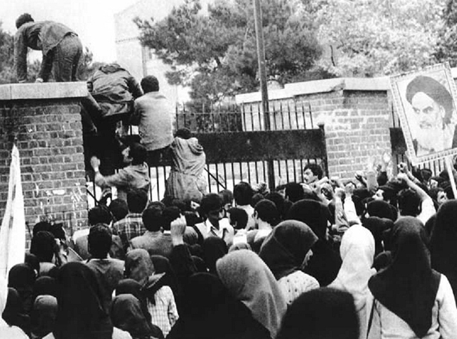 iranian-protesters-enter-us-embassy-in-tehran-4-november-1979