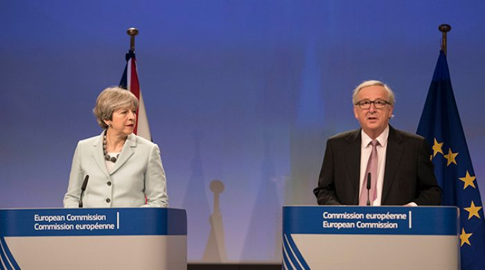 may-and-juncker-in-brussels-2017-700x390