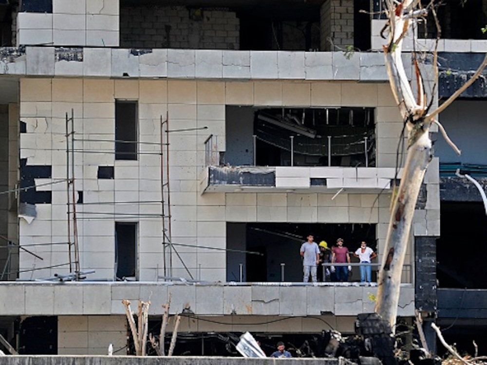 beirut-explosion-reconstruction-1